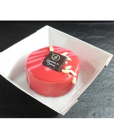 Gâteau Prince des Célestins