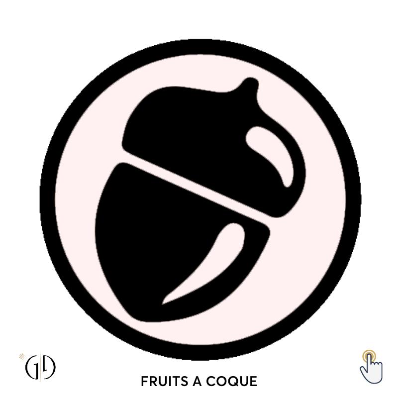 FRUITS A COQUE.png