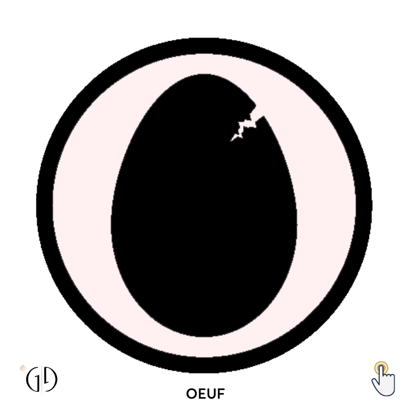 OEUF.png