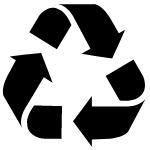 Recycler par GUZMAN ET DÉLICES
